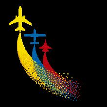f-air 2017